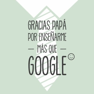 4fd29e4358e03c2576ec1dcc79b273bb--ideas-para-father