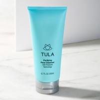 tulaforlife-facecleanser-1