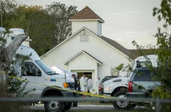 news-texas-shooting-7-au